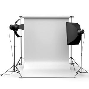 Photo Studio Rental