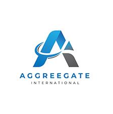 Aggreegate International