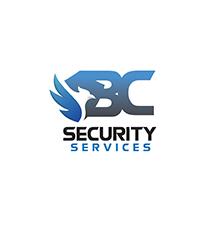 BC Security