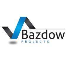 Bazdow Projects