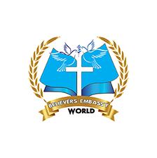 Believers Embassy