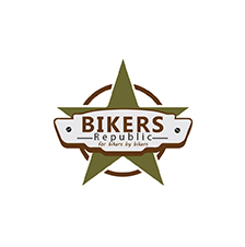 Bikers Republic