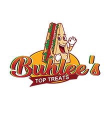 Buhlee Top Treats