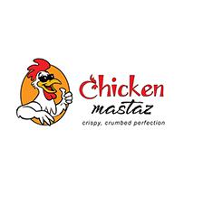 Chicken Mastaz
