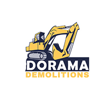 Dorama Demolitions (1)