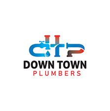 Down Town Plumbers
