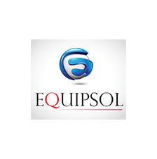 Equipsol