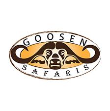 Goosen Safaris