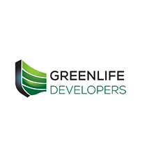 Greelife Developers