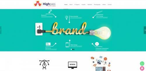 Highpass Systems