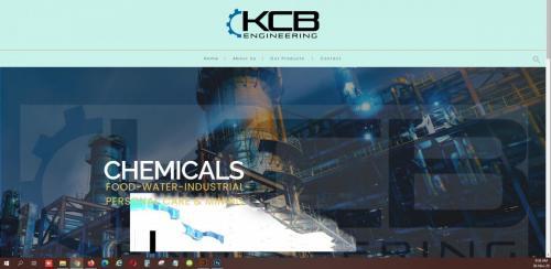 KCB Engineering
