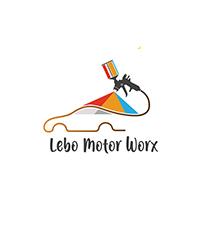 Lebo Mor Worx