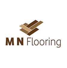 MN FLooring