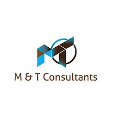 MT Consultants