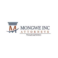 Mongwe Inc