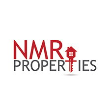 NMR Properties