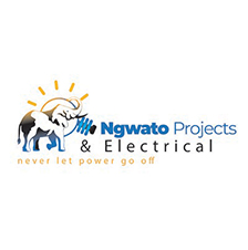 Ngwato Projects