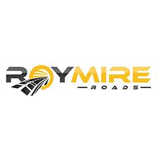 Roymire