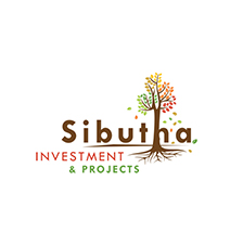 Sibutha Investment  Projects