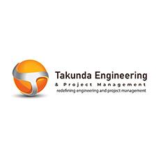Takunda Engineering