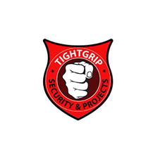 TightGrip (1)