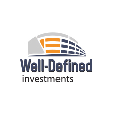 Well Defined Investments