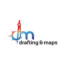 draftingmaps