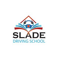 slade driving school